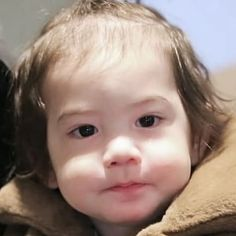 Ulzzang Kids, Ulzzang Couple, Superman Kids, Korean Tv Shows, Baby Park, Korean Babies, Cute Faces, Kid Spaces, Baby Fever