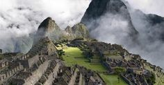 The Travel List Challenge's 100 Places to Visit Before You Die - Reranks Most Beautiful Cities, Wonderful Places, The Places Youll Go, Places To See, California Tourist Attractions, List Challenges, 100 Things To Do, Travel List, So Little Time