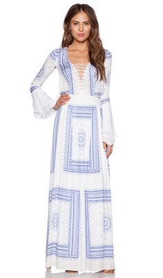 My LuxeFinds: Style Guide: The Prettiest Maxi Dresses for Summer