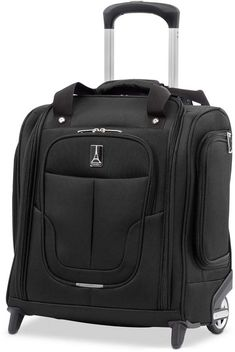 Travelpro Walkabout 4 Under-The-Seat Bag