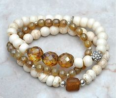 beadrustic jewelry | Jewelry I Like