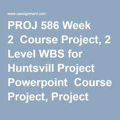 proj 586 complete course devry Proj 586 projectmanagement systems complete course http://www justassignmentcom/proj-586-project-management-systems-complete-course-943 complete course devry.