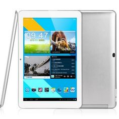 ramos-w17-pro-tablet #tabletism_pk