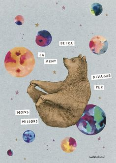 14 cançons dibuixades   Catorze.cat
