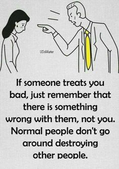 That's true But at least give them a chance to choose You may be surprised they might Just choose You! I've seen it happen ❤️ Love always Wins