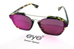 e385abbc451 50 Best Eyestar Eyewear Collection images