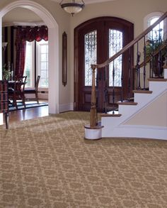 Abbey Carpets And Floors