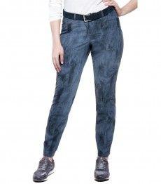 Die 20 besten Bilder von Damenhosen und Jeans   Locks, Rock und Stone cfa68a26ff