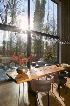 Isartalwerkstätten Von Holzrausch Planung U0026 Werkstätten | Wohnräume