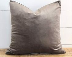 CLEARANCE - Plastic Planter, Plastic Pots, Bench Seat Covers, Grey Cushions, Hessian, Ash Grey, Printing On Fabric, Velvet, Throw Pillows