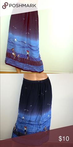 fd6fa49bf6d98 Skirt Length 32 Waist 30 Box I47 Skirts Waist Skirt