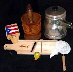Pin On Puerto Rican Cuisine