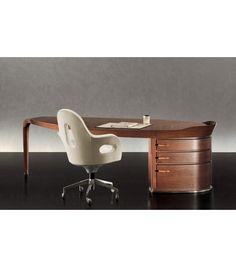 Executive Office Furniture, Office Furniture Design, Modern Furniture,  Design Desk, Table Desk
