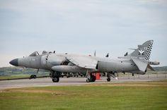 Navy Aircraft, Military Aircraft, British Aerospace, Falklands War, Royal Navy, Spacecraft, Airplanes, Air Force, Fighter Jets