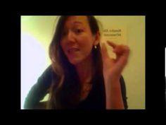Comment etre sur la premiere page de Google (meme si on y connait rien au marketing en ligne!) Business, Google, First Page, Online Marketing, Beginning Sounds, Store, Business Illustration