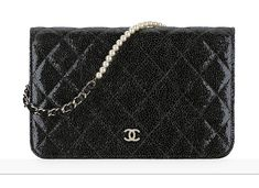 12e9ee62566 Check Out Pics Prices for Chanel s Metiers d Art 2017 Accessories