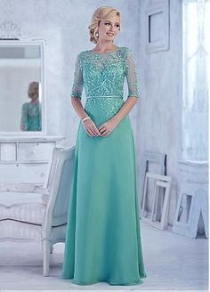 Vestidos para Madre de la novia de descuento , Vestidos para Madre de la noviade más grande tamaño al por mayor -Dressilyme.com