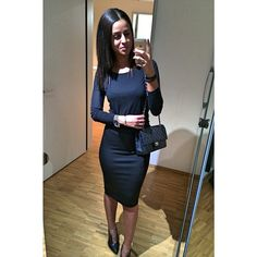 Diana. @dikica Instagram photos | Websta