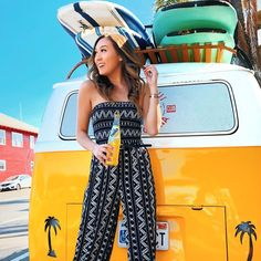 3.9m Followers, 605 Following, 2,414 Posts - See Instagram photos and videos from Lauren Riihimaki (@laurdiy)