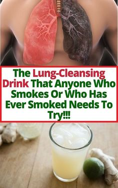 Quit Smoking Tips, Giving Up Smoking, Health And Fitness Tips, Health And Wellness, Health Tips, Mental Health, Health Care, Lung Cleanse, Lung Detox