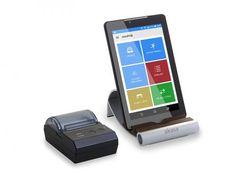 Mobilní EET pokladna | miniPOS