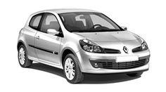 www.billiger-mietwagen.de Azoren Ponta Delgarda Rundum-Sorglos-Sieger rd. 43 EUR am Tag Bsp: 31.08.2016 - 07.09.2016 296 EUR