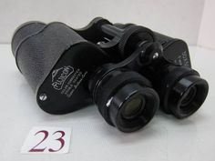 SO454BA FUJICON フジコン 30×50 双眼鏡 Field 5°ジャンク_画像1