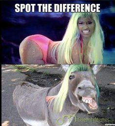 nicki-minaj-donkey-meme