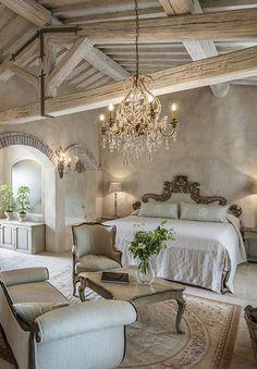 decoração estilo provençal moderno - Pesquisa Google