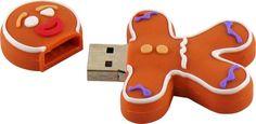 USB stick--PVC eco-friendly material