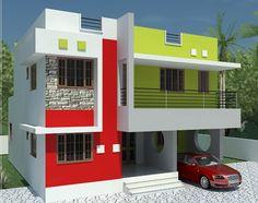 Rumah Minimalis Terbaru http://rumahminimalisterbaru.info/