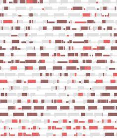 Dissertation design patterns