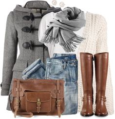 Duffle-Coat-Simple-Winter-Outfit-Outfitspedia.jpg (600×619)