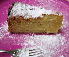 Jamie's ricottataart voor pi-dag - http://www.mytaste.nl/r/jamie-s-ricottataart-voor-pi-dag-1029550.html