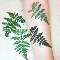 Vedi la foto di Instagram di @rit.kit.tattoo • Piace a 6,672 persone