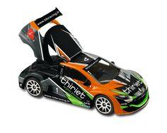 #simbatoys #majorette #toys #kids #playtime #cars #speed #black
