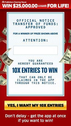I would like to claim the SuperPrize from PCH and have representatives from the Prize Patrol bring me the check, balloons, champagne and the poster board with my name on it. This would make my day and change my life forever. Lotto Winning Numbers, Lotto Numbers, Instant Win Sweepstakes, Online Sweepstakes, Money Sweepstakes, Pablo Neruda, 2019 Ford Explorer, Investing Apps, Win For Life