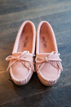 2016 bayan loafer modelleri