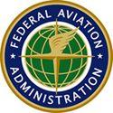 Aviation Unions, Air Transport Industry Lobbying Cruising at High Altitude as Federal Legislation Looms - 4/18/11