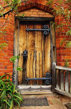 Packwood House - Lapworth, Warwickshire, England