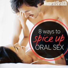 http://www.womenshealthmag.com/sex-and-love/how-to-give-great-oral?slide=1