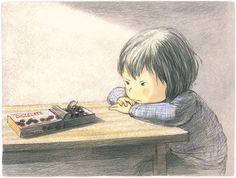 岡田千晶作品_2011