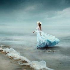 500px / Светлана Беляева #princess