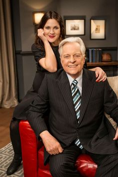 Drew Barrymore hosting TCM The Essentials 2013 with Robert Osborne Turner Classic Movies, Classic Movie Stars, Classic Tv, Iconic Movies, Old Movies, Old Hollywood Glamour, Hollywood Stars, Child Actresses, Actors & Actresses