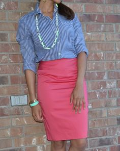professional pencil skirt outfits | Leave a Reply Cancel reply