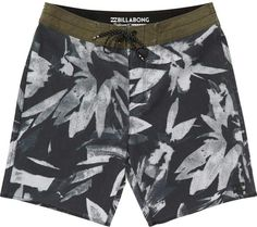 Find Billabong Men's Sundays X online. Shop the latest collection of Billabong Men's Sundays X from the popular stores - all in one Mens Check Suits, Adidas Men, Nike Men, Checked Suit, Work Shorts, Superdry Mens, Mens Boardshorts, Lacoste Men, Surf Style