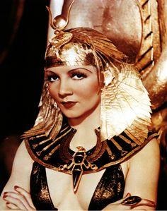 Color+Cleopatra_1934