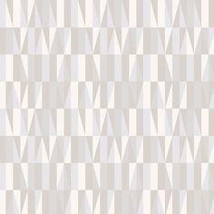 BorasTapeter - Prisma Wallpaper - 2759