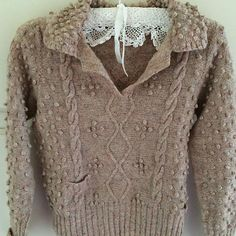 Patricia Roberts Knitting Pattern Books : patricia roberts knitting - Google Search Patricia Roberts Pinterest Kn...