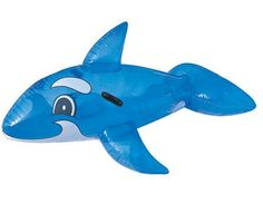 1x Inflatable Baby Infant Kids Swim Pool Toys Floating Small Whale Mounts *** To view further for this item, visit the image link.Note:It is affiliate link to Amazon.
